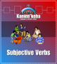 Subjective Verbs Book Cover.fw