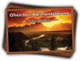 Ohén:ton Karihwatéhkwen Advanced Cover